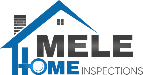 Mele Home Inspections